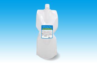微弱酸性次亜塩素酸水 詰め替え用 1L